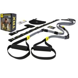 TRX Suspension Trainer FIT Retail