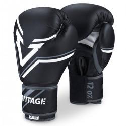 Vantage Combat Elastic Boxhandschuhe