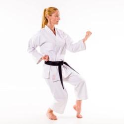 Yuki Karate Gi Frauen Joo