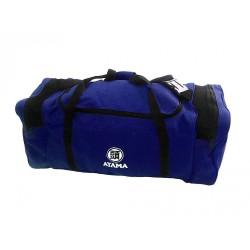 Atama Gear Bag Blue