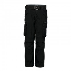 Lonsdale Base Herren Cargo Pants