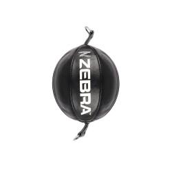 Zebra Doppelendball PRO
