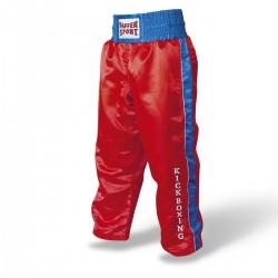 Abverkauf Paffen Sport Kids Kickbox Hose
