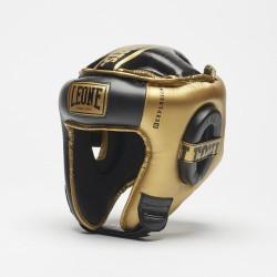 Leone 1947 Kopfschutz NEXPLOSION gold