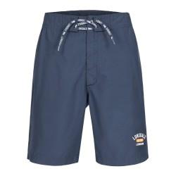 Lonsdale Shorts Hodnet Dark Navy