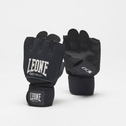 Leone 1947 Fitness Handschuh BASIC black