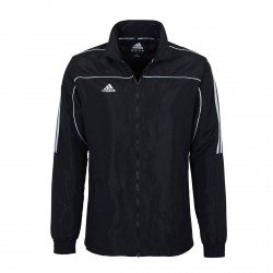 Adidas Trainingsjacke TR40 Black