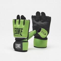 Leone 1947 Fitness Handschuh BASIC green