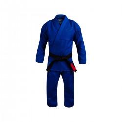 Hayabusa Stealth Pearl Weave Jiu Jitsu Gi Blue