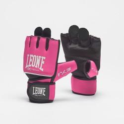 Leone 1947 Fitness Handschuh BASIC fuxia