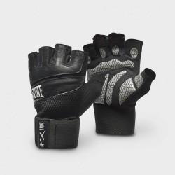 Leone 1947 Lifter Gloves EXTREMA black