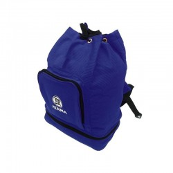 Atama Gi Backpack Blue