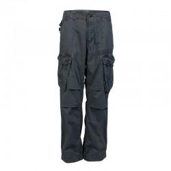 Lonsdale Oscar Herren Cargo Pants