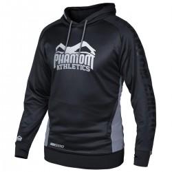 Phantom  Stealth Hoodie