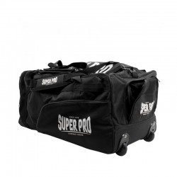 Super Pro Trolley Bag