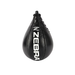 Zebra Speedball PRO M