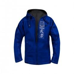 Hayabusa Uwagi Gi Jacket 3.0 Blue