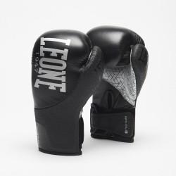 Leone 1947 Boxhandschuh TEXTURE black