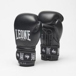 Leone 1947 Boxhandschuh AMBASSADOR black