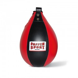 Paffen Sport Pro Mexican Boxbirne S