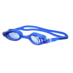 Tunturi Goggle Schwimmbrille Senior