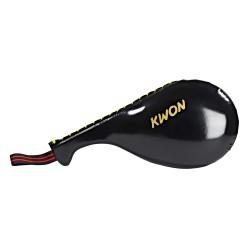 Kwon Loud Doppel Hand Mitt