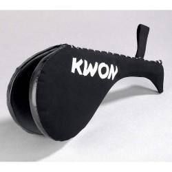 Kwon Dark Line Doppel Hand Mitt