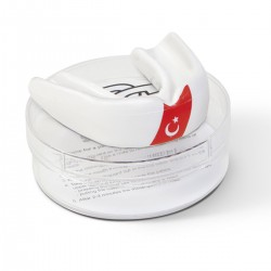 Paffen Sport Allround National Zahnschutz Türkei
