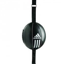 Adidas Maya 2 End Doppelendball