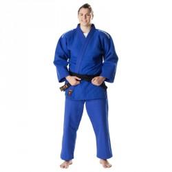 DAX Judogi Moskito Spezial Kids Blau