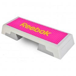 Reebok Step Color Line Magenta