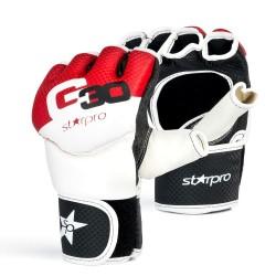 Starpro G30 Economy Grappling Glove