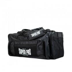 Super Pro Travel Sporttasche