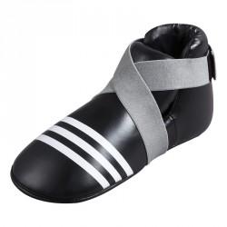 Abverkauf Adidas Super Safety Kicks Black Grey