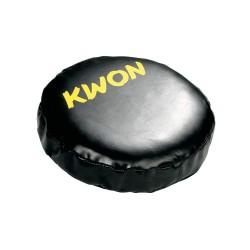 Kwon Coaching Mitt rund