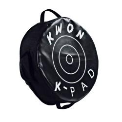 Kwon K Pad
