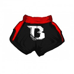 Booster TBS Air Thaiboxing Fightshorts