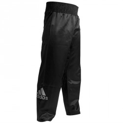 Adidas Kick Pants Black