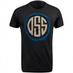 Hayabusa OSS T-Shirt Black