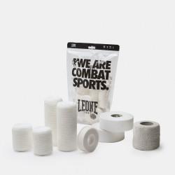 Leone 1947 Pro Hand Wrap Kit