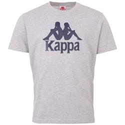Kappa Caspar T-Shirt High Rise