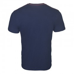 Lonsdale Two Tone Herren T-Shirt Navy