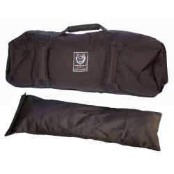 Abverkauf Okami Power Sandbag 18kg