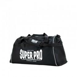 Super Pro Gym Sporttasche