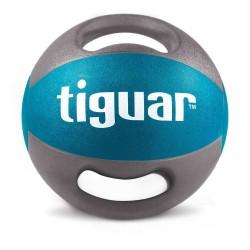 Tiguar Medizinball Fitness 6kg