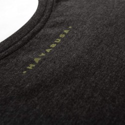Abverkauf Hayabusa Classic Spirit Of The Fighter T-Shirt Black