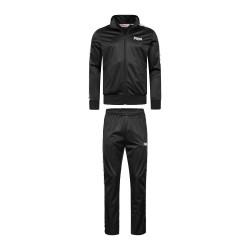 Lonsdale Trainingsanzug Wyberton Black