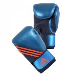 Adidas Speed 300 Boxhandschuh