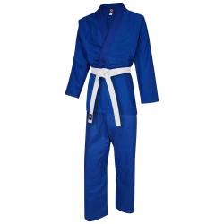 Phoenix Judo Gi Basic Junior blau