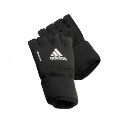 Adidas QUICK WRAP Mexican Punch